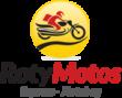 Roty Motos | Empresa de Motoboys em São Paulo | Motoboy Entrega Rápida | Motoboy Online